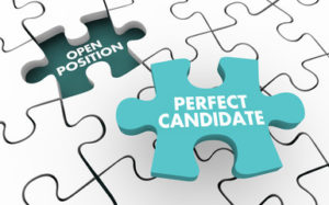Staffing and Recruiting that Matches Top Talent to Organizational Needs